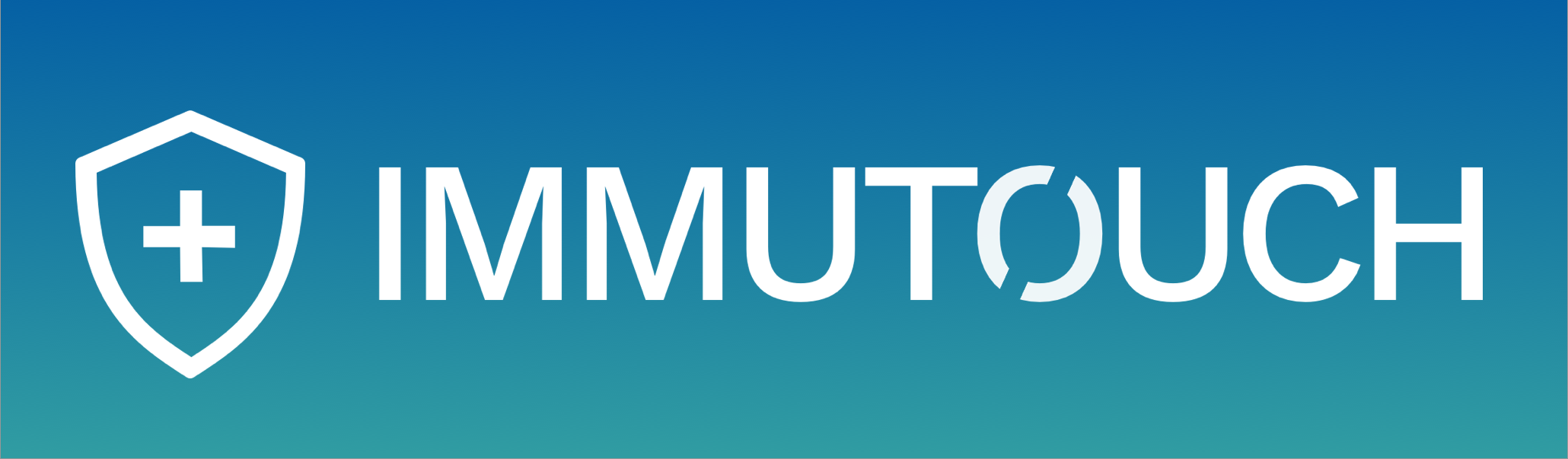 Image result for immutouch app logo
